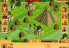Aztec god game